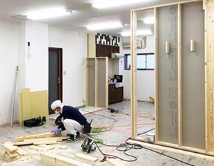 マサシ工務店について 画像2