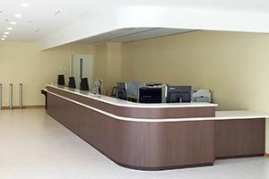 その他施設のリフォーム 画像3