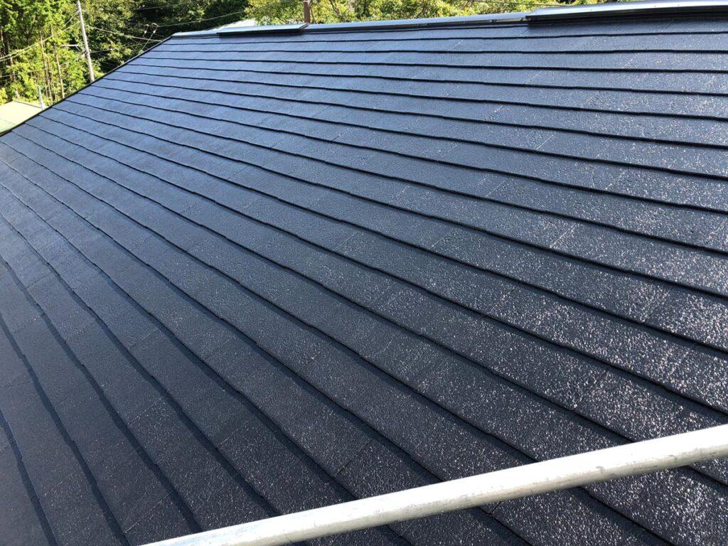 住宅屋根の形における種類・特徴・メリット及び屋根材